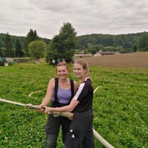 Sinabelkirchen frau sucht mann - Viktring singlebrsen - Neu